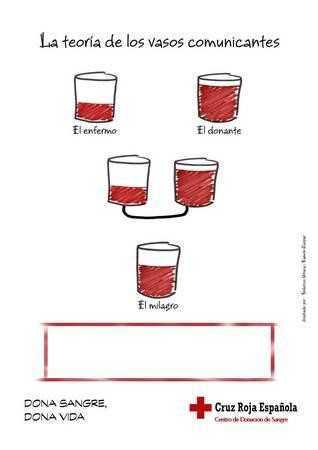 cartel_vasos.jpg