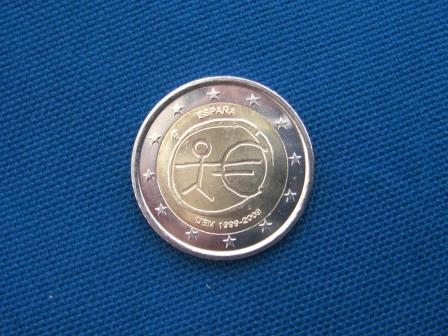 euro2009