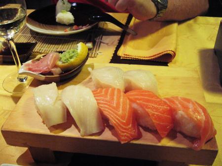 sushissakurabaraka