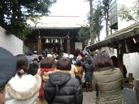 setsubun-hongo-302a.JPG