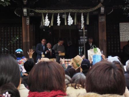 setsubun-hongo-302b.JPG